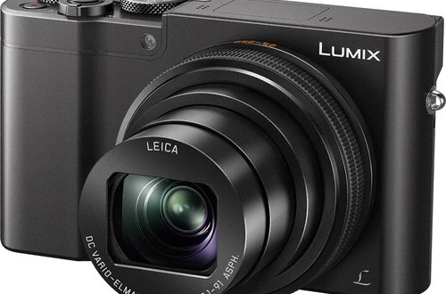 Panasonic-Lumix-DMC-ZS100