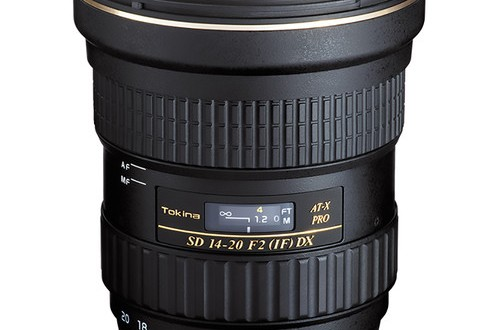Tokina-AT-X-14-20mm-f2-PRO-DX-Lens-for-Nikon-F