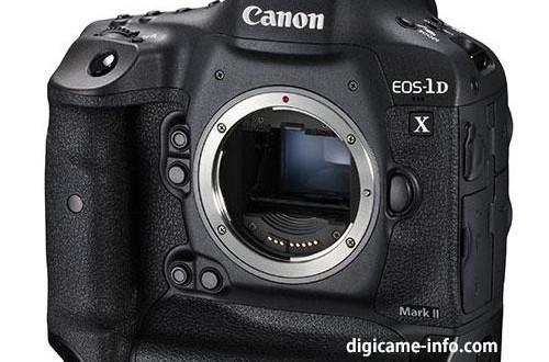 canon-eos-1d-x-mark-ii-1
