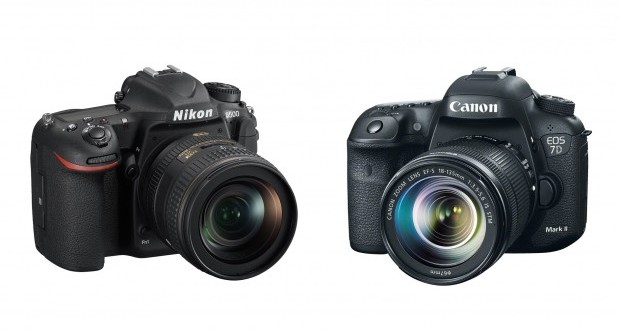 nikon-d500-vs-canon-7d-mark-ii-620x398