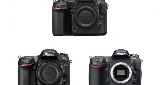 nikon-d500-vs-nikon-d7200-vs-nikon-d300s-620x437