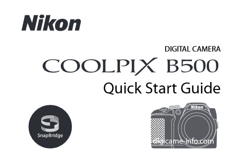 nikon_coolpix_b500_guide