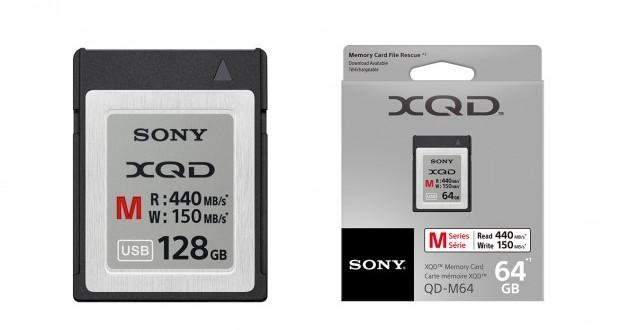 sony-xqd-card-620x404