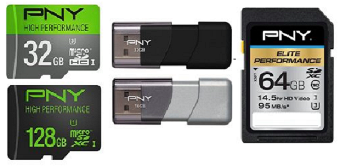 $70-off-on-PNY-Memory-Cards