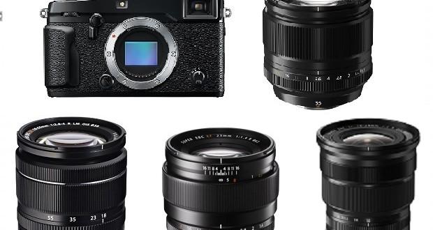 Best-Lenses-for-Fujifilm-X-Pro2
