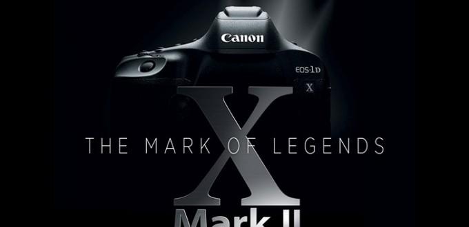 Canon-EOS-1D-X-Mark II-2