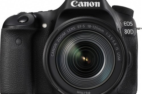 Canon-EOS-80D-with-18-135mm-IS-USM-Lens