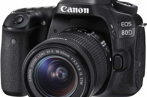 Canon-EOS-80D-with-18-55mm-Lens