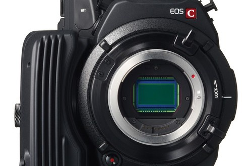 Canon-EOS-C500-4K-Cinema-Camera