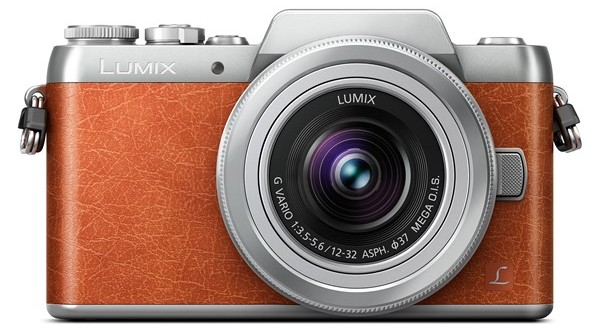Panasonic-Lumix-DMC-GF8
