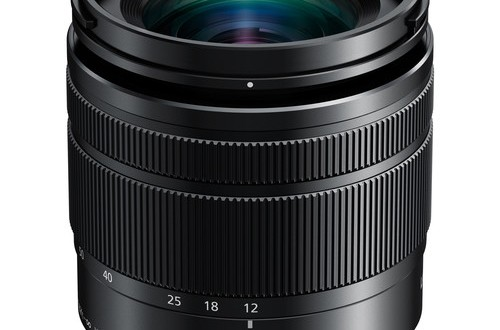 Panasonic-Lumix-G-12-60mm-f3.5-5.6-ASPH-POWER-OIS-Lens