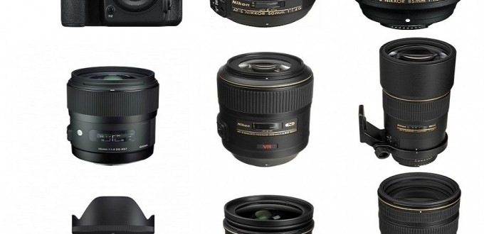 Recommended-Best-Lenses-for-Nikon-D500