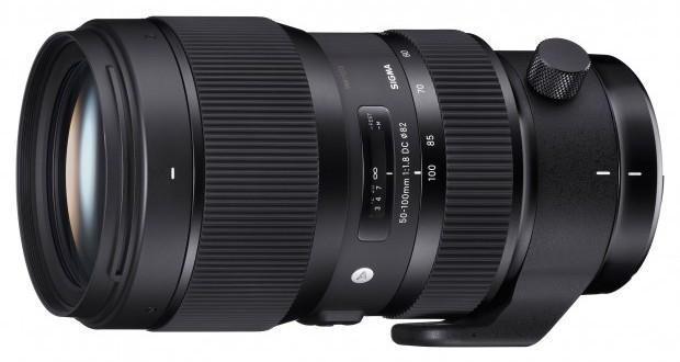 Sigma-50-100mm-f-1.8-dc-hsm-art-lens-620x465