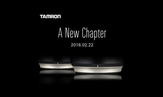 Tamron-lens-teaser-2016-CP-show