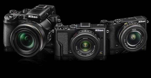 nikon-dl-compact-cameras-620x322