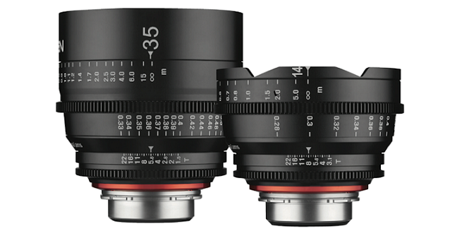 rokinon-xeen-14mm-t3-1-and-35mm-t1-5-lenses