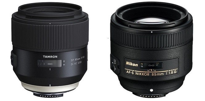 tamron-sp-85mm-f1-8-di-vc-usd-vs-nikon-85mm-f1-8g