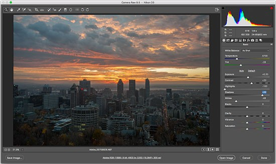 Adobe-Camera-Raw-9.5-and-Lightroom-CC-2015.5-released