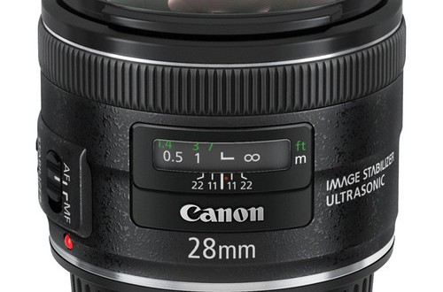 Canon-EF-28mm-f2.8-IS-USM-Lens
