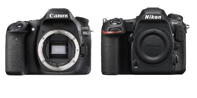 Canon-EOS-80D-vs-Nikon-D500