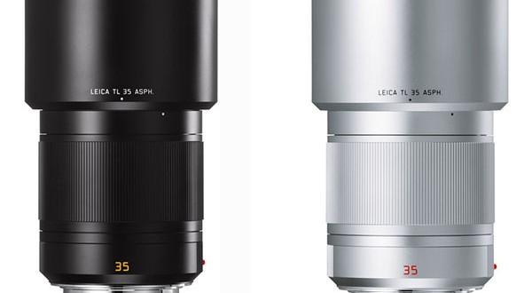 Leica-Summilux-TL-35mm-f1.4-ASPH-Lens
