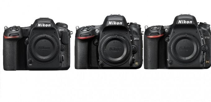 Nikon-D500-vs-D610-vs-D750-Specs-Comparison