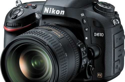 Nikon-D610-DSLR-Camera-with-24-85mm-Lens