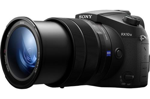 Sony-Cyber-shot-DSC-RX10-III