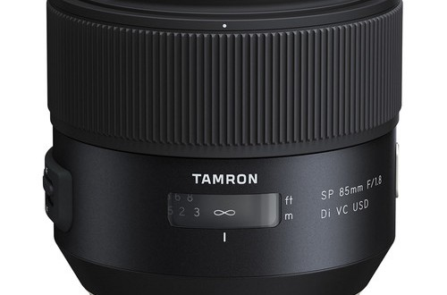 Tamron-SP-85mm-f1.8-Di-VC-USD-Lens-for-Nikon-F