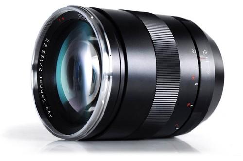 Zeiss-135mm-f2-Apo-Sonnar-T-ZE-Lens