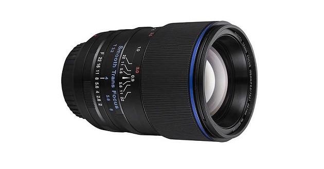 laowa-105mm-f2-stf-lens