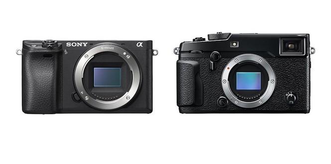 sony-a6300-vs-fujifilm-x-pro2-specs-comparison