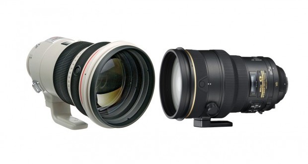 200mm-f2-lens-620x374