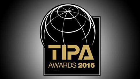 2016-TIPA-Awards