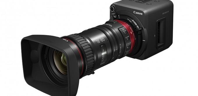 Canon-ME200S-SH
