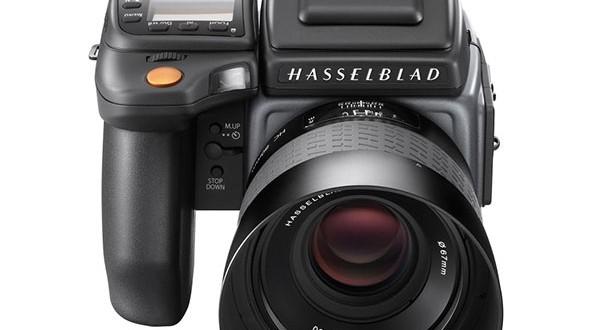 Hasselblad-H6D-100c