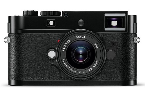 Leica_M-D_front