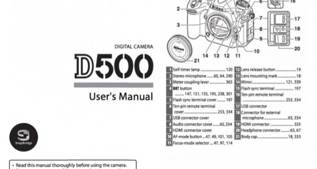 Nikon-d500-users-manual-620x428