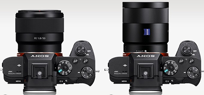 Sony-FE-50-Vs.-Zeiss-55mm-comparision2