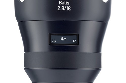 Zeiss-Batis-18mm-f2.8-Lens
