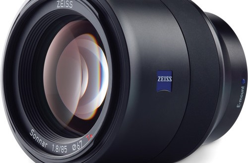 Zeiss-Batis-85mm-f1.8-Lens