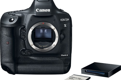 Canon-EOS-1D-X-Mark-II-Premium-Kit