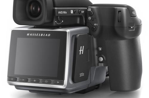 Sony Medium Format Mirrorless Camera   Camera Times