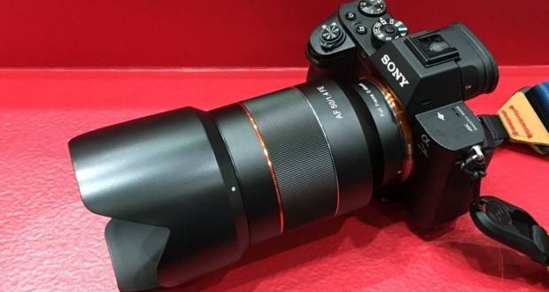 samyang-af-50-f-1.4-fe-lens-3-620x464