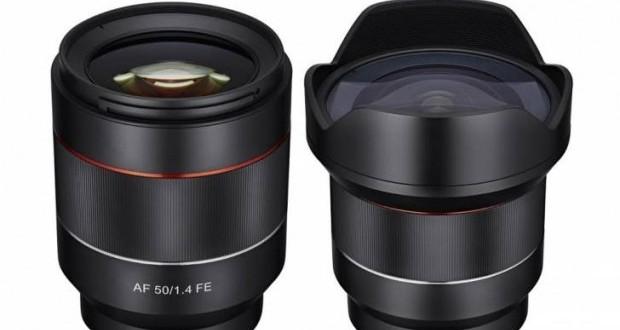 samyang-fe-50mm-f-1.4-14mm-f-2.8-lenses-620x485