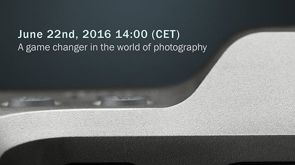 Hasselblad-Mirrorless-Medium-Format-Camera-Coming-on-June-22