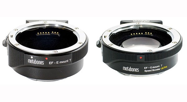 Metabones-T-Smart-Adapter-Speed-Booster
