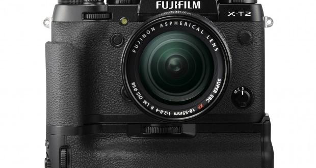FUJIFILM-X-T2-620x465