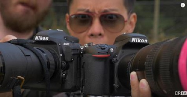 Nikon-D500-vs-D750-Hands-on-Comparison