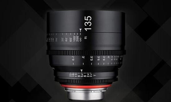 Samyang-Xeen-135mm-T2.2-cinema-lens